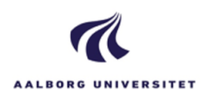 Aalborg uni