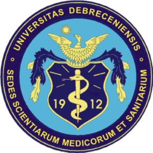 Debretin Medical Uni