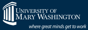 MW logo