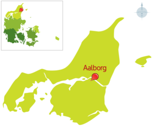 mapa_dansko_aalborg