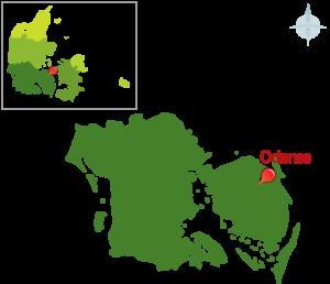 mapa_dansko_odense