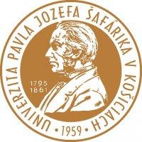 pavol university