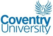 logo Coventry University